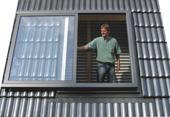 atelierfenster sps dachgauben leistungen kracht. Black Bedroom Furniture Sets. Home Design Ideas