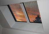 wohnraum dachschiebefenster sps dachgauben leistungen kracht dachtechnik. Black Bedroom Furniture Sets. Home Design Ideas